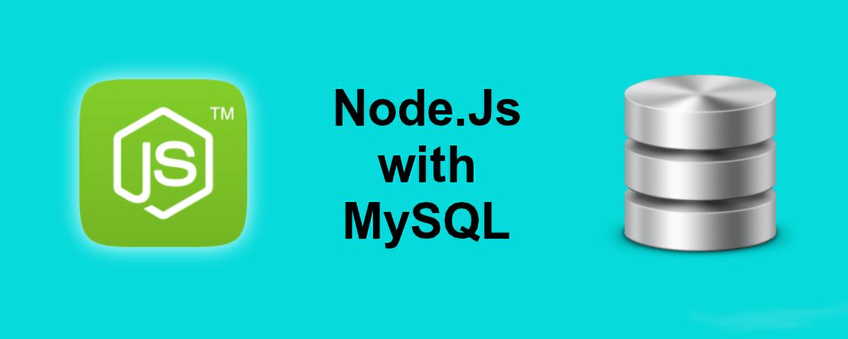 解决 Node.js 连接 MySQL 8.0 报错